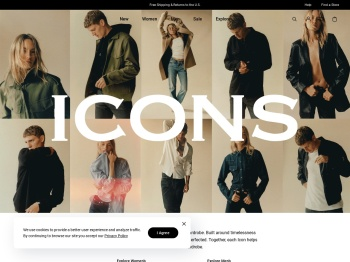 rag & bone: Clothing, Shoes & Accessories with Effortless ...