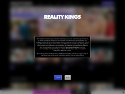 Reality Kings screenshot
