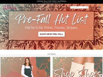 Red Dress Boutique®   Affordable Boutique Dresses ...