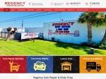 thumbnail image of Regency Auto Repair & Body Shop