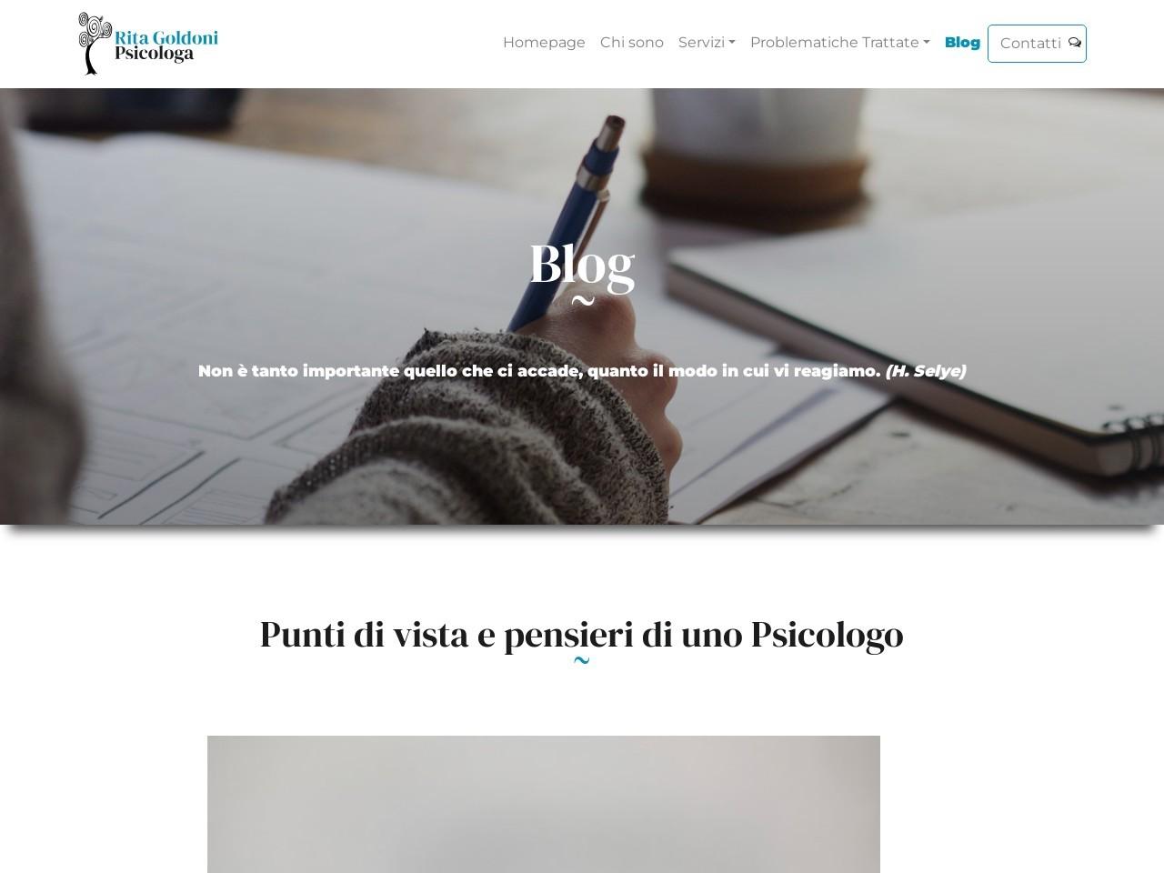 https-www-ritagoldoni-it-blog
