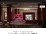 thumbnail image of The Ritz-Carlton in Dallas