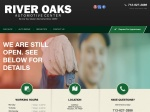 thumbnail image of River Oaks Automotive Center