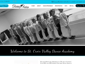 www.scvdanceacademy.com?w=image