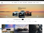 thumbnail image of Sewell Lexus of Dallas