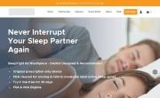 Sleep Tight Mouthpiece