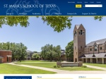 thumbnail image of St. Mark's School Of Texas
