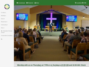 www.st andrew online.org?w=image