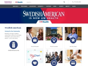 www.swedishamerican.org?w=image