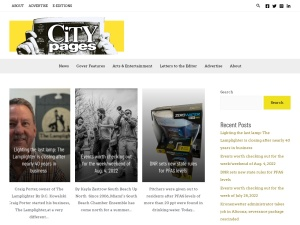 www.thecitypages.com?w=image
