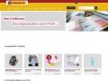 https://www.tiptopdruck.de/: Vorschau, Erfahrungen und Bewertungen