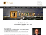thumbnail image of Traylor Law Firm