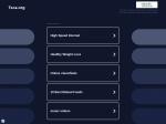 thumbnail image of Tyler Street Christian Academy
