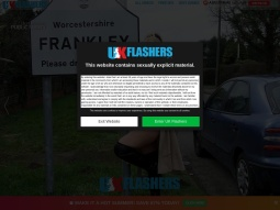 UK-Flashers Public Nudity Videos screenshot