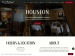 thumbnail image of Vic & Anthony's Steakhouse