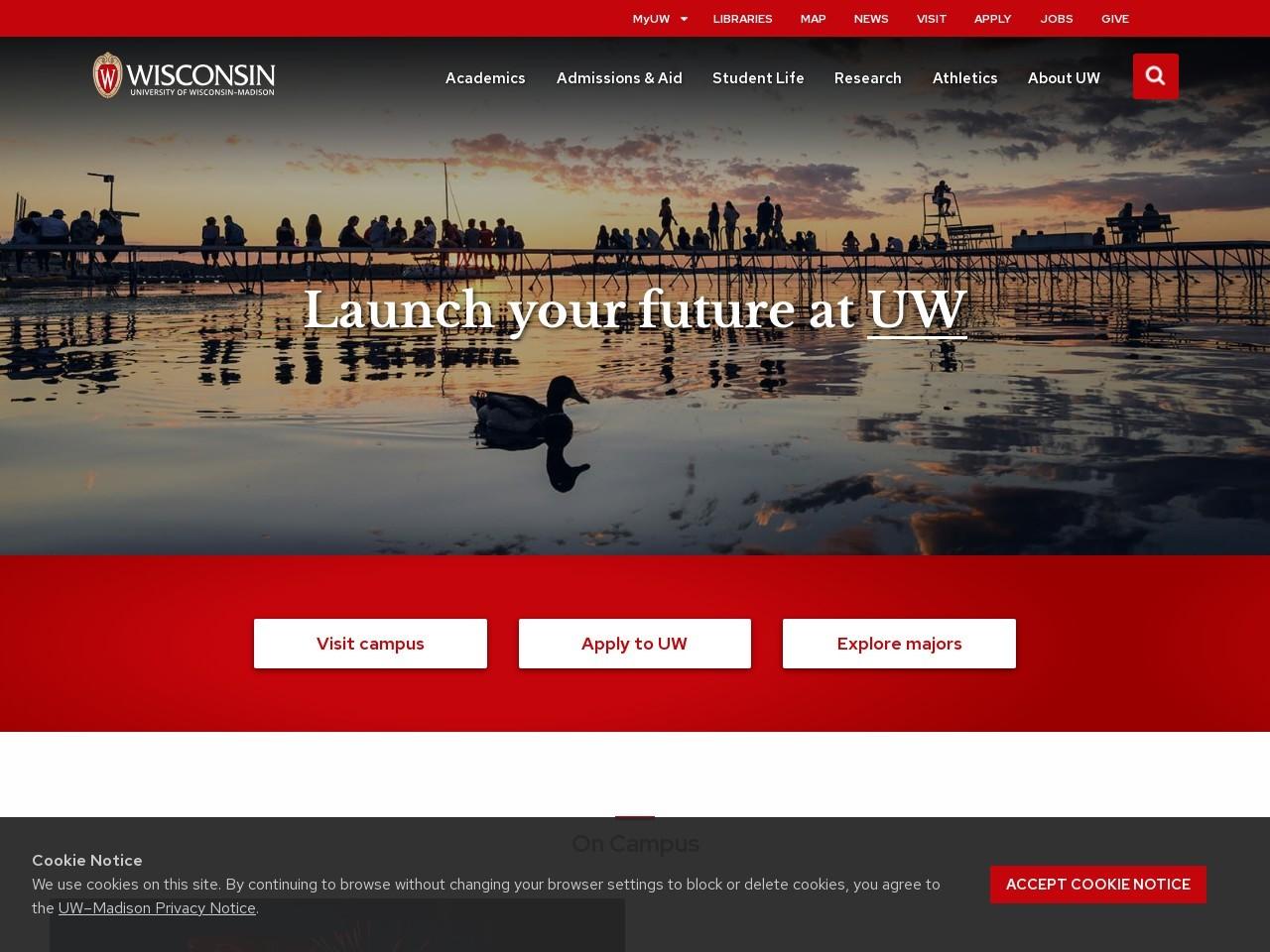Techem Portal