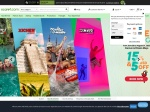 Xcaret Coupon and Promo codes
