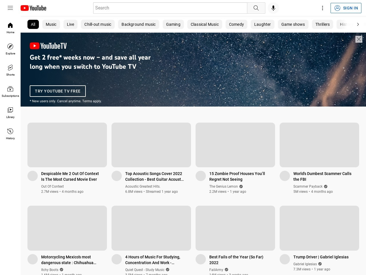 Saeed Ghani Media Talk In Karachi Today | SAMAA TV | 17 April 2019
