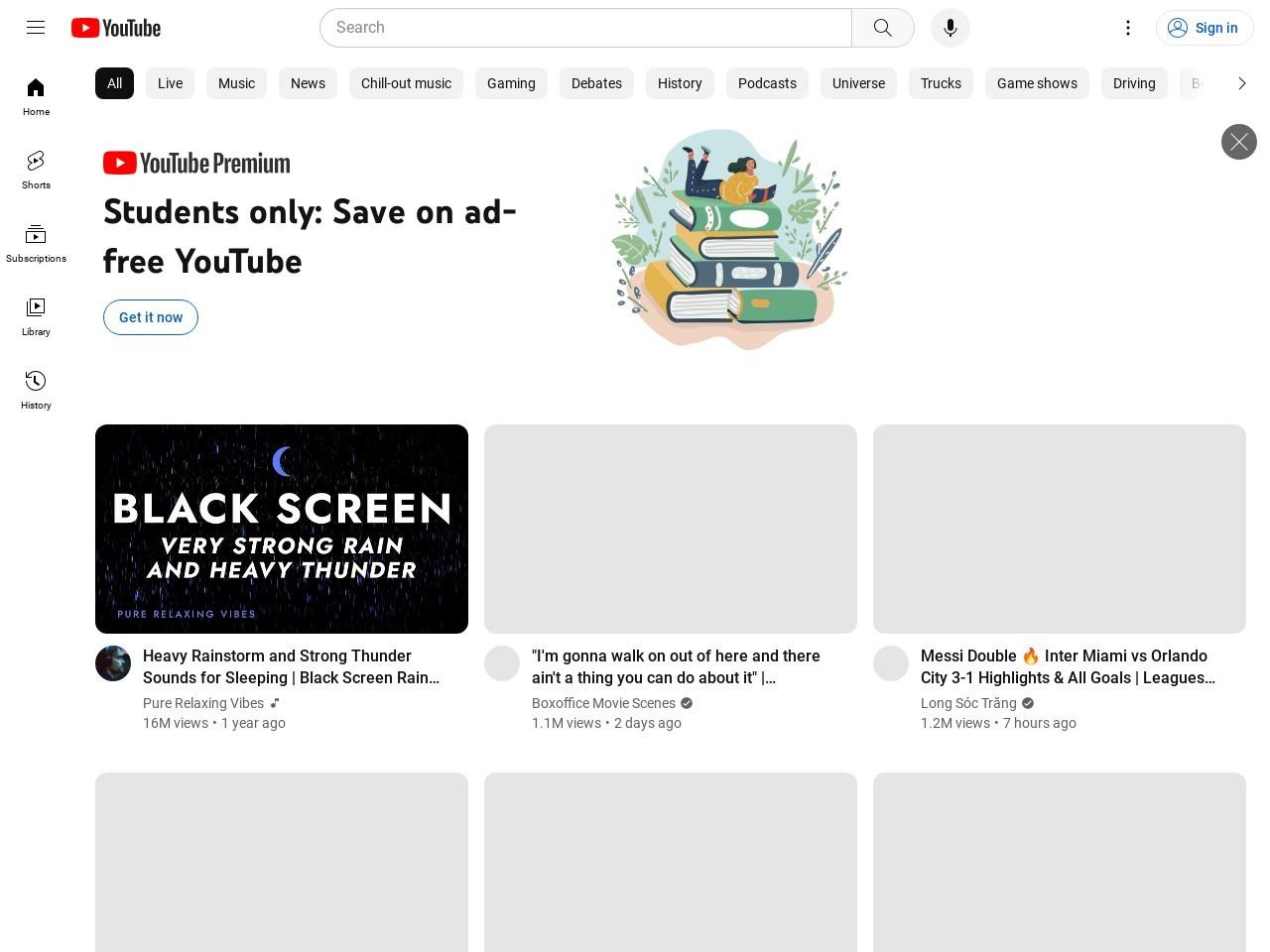 Windows usb dvd tool