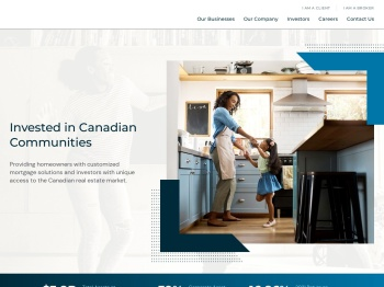 Login - XMC Mortgage Corporation