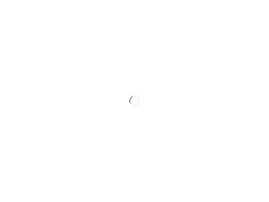 結婚式写真動画撮影ならフォトウェディング福岡
