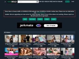 Top Free Premium Videos screenshot