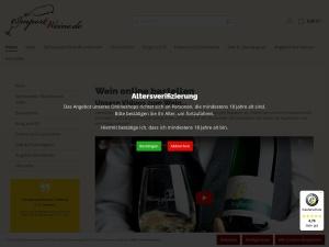 Importweine.de