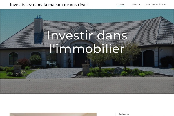 investonproperty.com