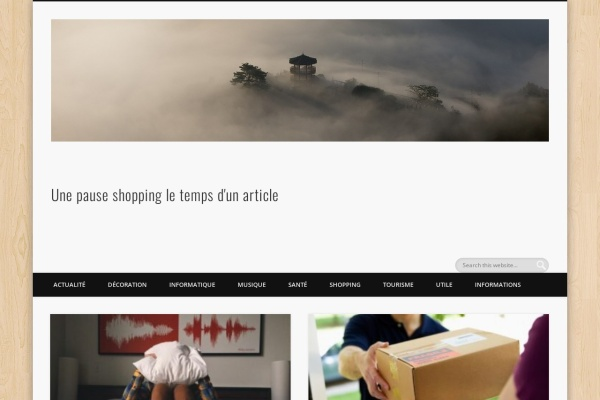 laminuteshopping.com
