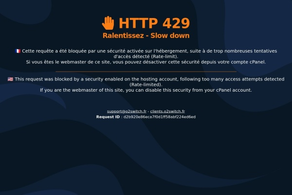 leblogdesecommercants.com