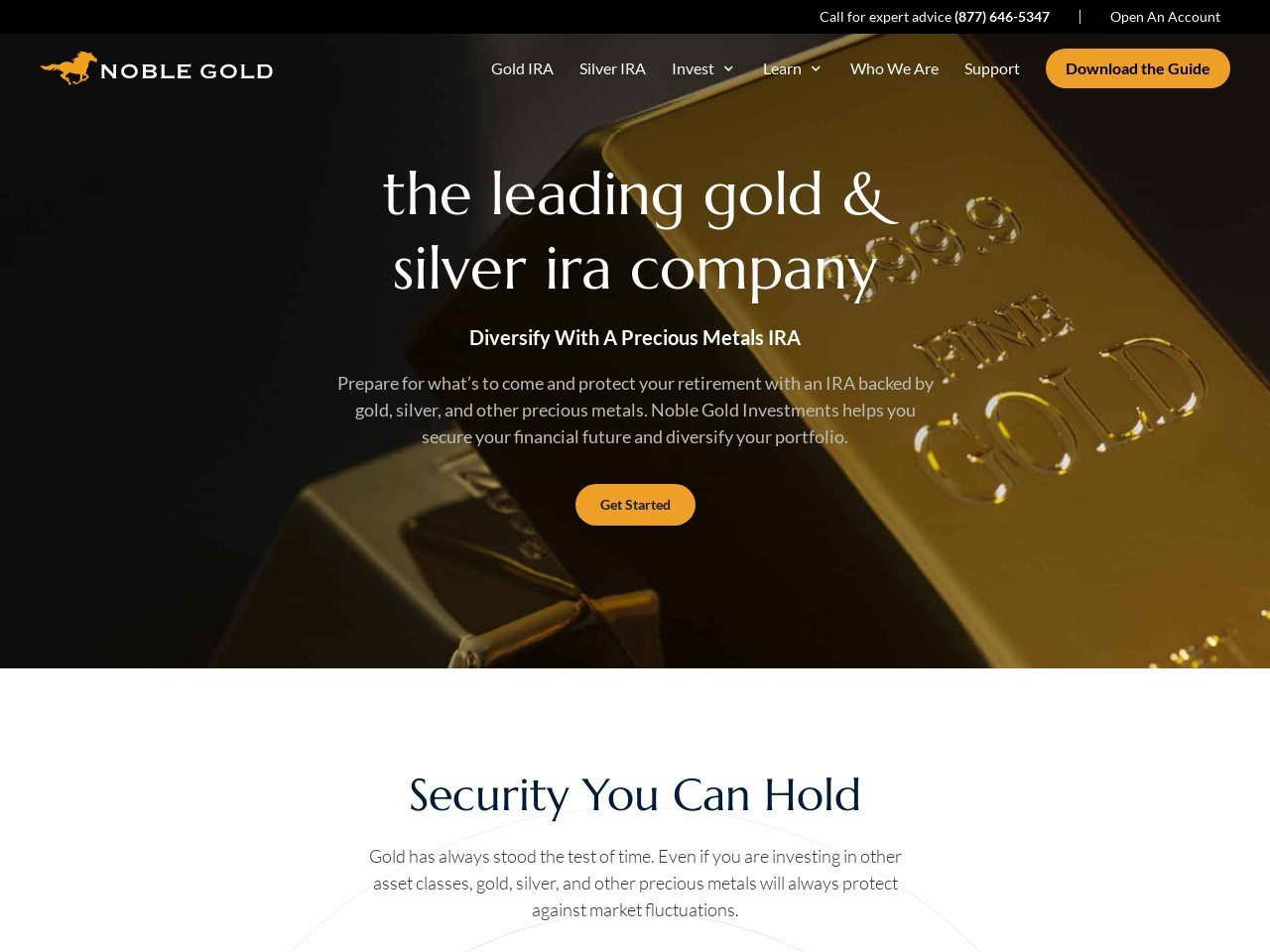 noble-gold-investments