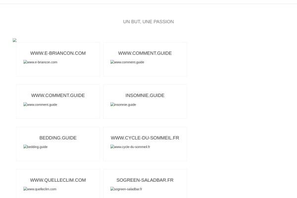 planeoo.com