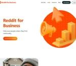 reddit.com/advertising