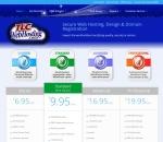 tlcwebhosting.com