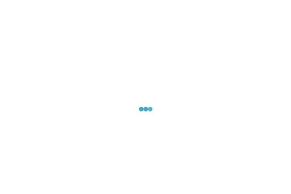 tous-les-regimes.fr