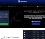 tradeblockfx.com