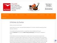 www.altradpoland.pl