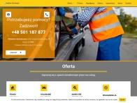 www.auto-hol.pl
