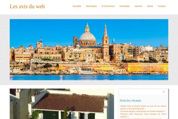 www.avisduweb.fr