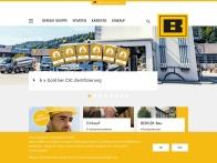 www.bergerbau.eu