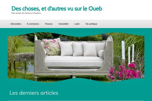 www.chosesetautres.fr