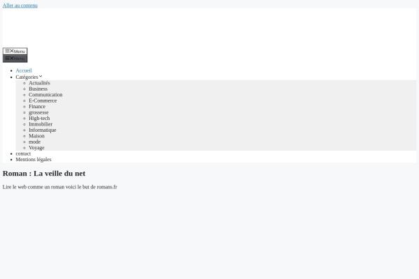 www.cm-romans.fr