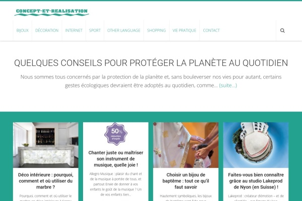 www.concept-et-realisation.fr