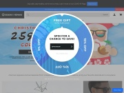 Designbyhumans Coupons Coupons