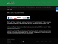 www.emtech.pl
