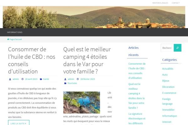 www.faitesledoncsavoir.com