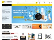 Gearbest Coupons Coupons