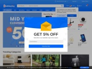 Geekbuying Coupons Coupons