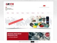 www.grym.com.pl