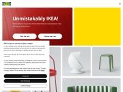 Ikea Coupons Coupons